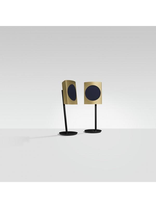 BeoLab 17 Brass Tone