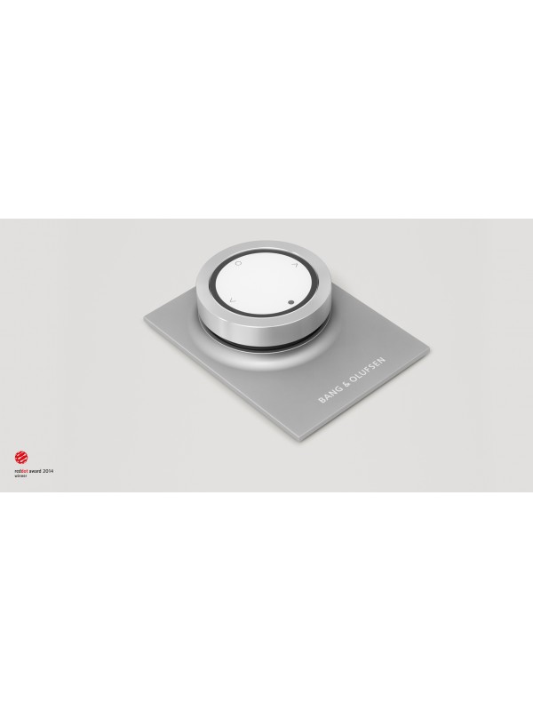 BeoSound Core, Remote, Table