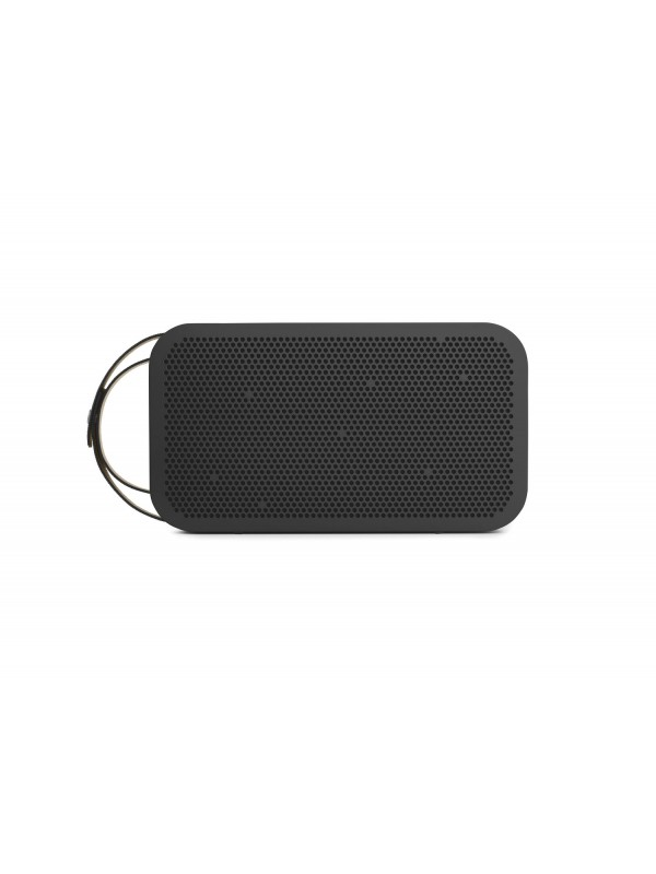 BeoPlay A2 Active Stone Grey
