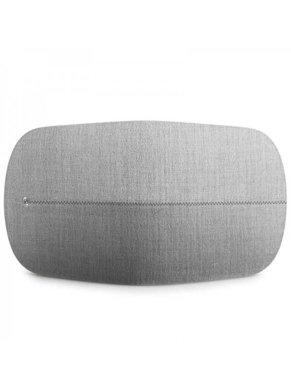 BeoPlay A6 Light Grey