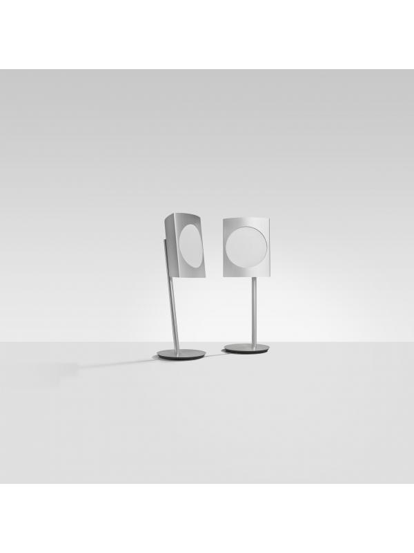 BeoLab 17 Aluminium