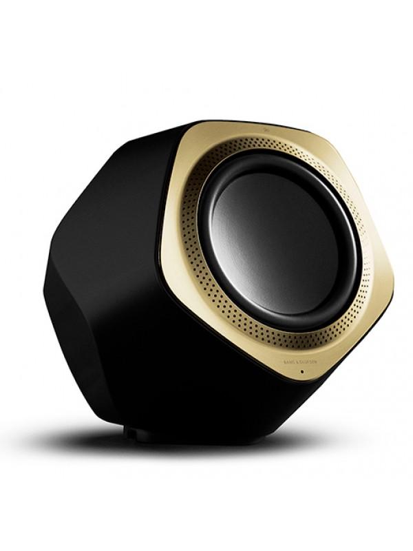 BeoLab 19 Brass Tone / Black