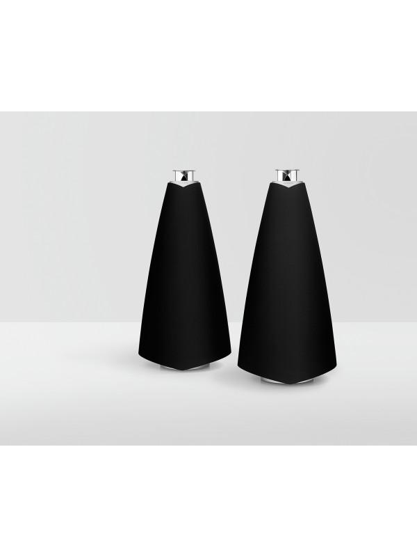BeoLab 20 Black
