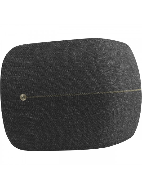 BeoPlay A6 Oxidized Brass
