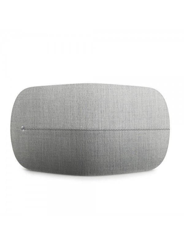 BeoPlay A6 Light Grey, Cover