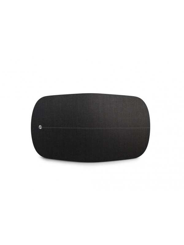 BeoPlay A6 Dark Grey, Cover