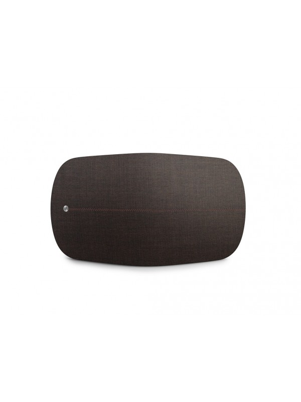 BeoPlay A6 Dark Rose, Cover