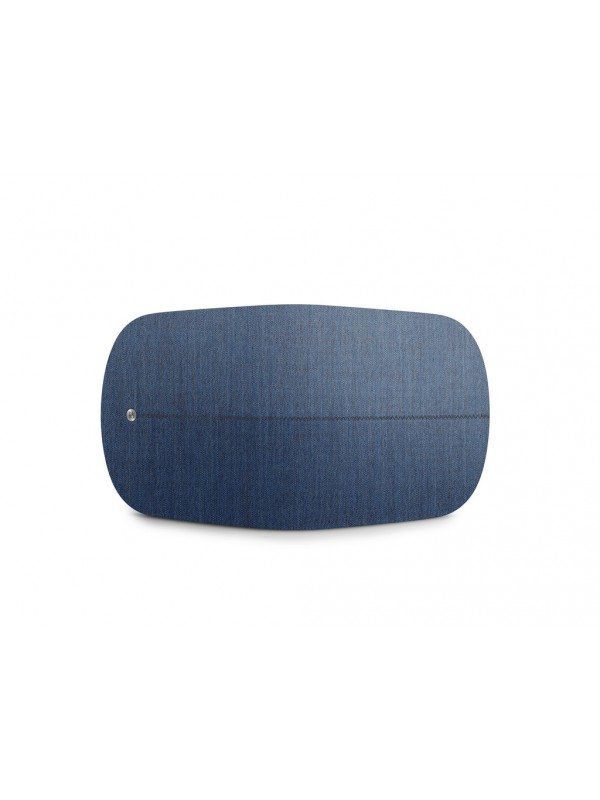 BeoPlay A6 Dusty Blue, Cover