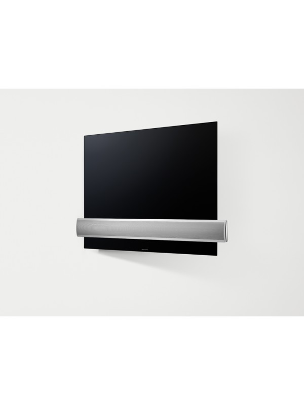 "BeoVision Eclipse 65"", SoundCenter, Grill Sil..."