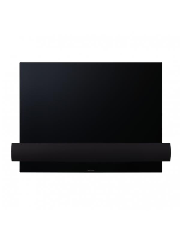 "BeoVision Eclipse 55"" Sound Center, Black, Cover"
