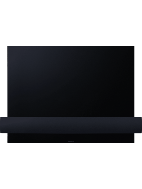 "BeoVision Eclipse 65"", SoundCenter, Parisian Night Cover"