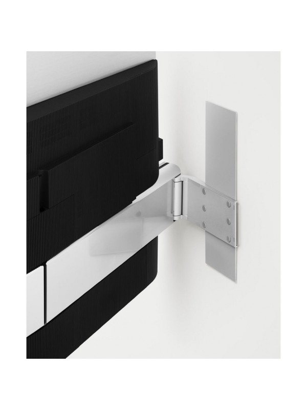 "BeoVision Eclipse 65"", Manual Wall Bracket"
